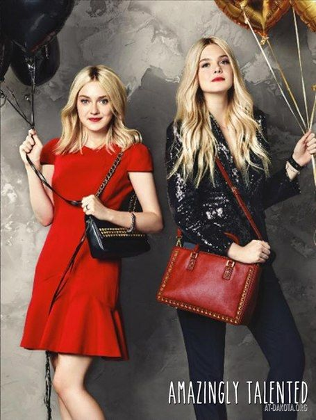 AU idea: Liza (in red) and Trina (in black) aren't quite sure what their father does for a living. At the beginning of their senior year in high school, they move to a completely new school. And everything is just a bit off. Their classmates are all very secretive, and the entire town seems to be hiding something. With some snooping, the twins discover their father owns a spell book, and that this entire town is full of magic users/creatures. And Geoffrey wants to rule them all.