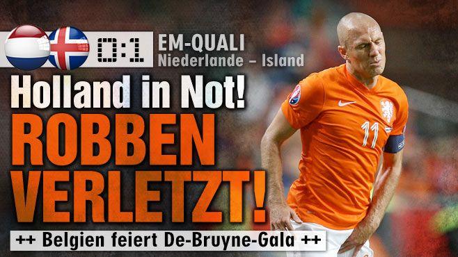 http://www.bild.de/sport/fussball/fussball-em-qualifikation-2016/robben-verletzt-holland-in-not-42447756.bild.html
