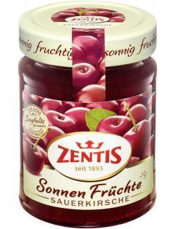 myTime Angebote Zentis Sonnen Früchte Sauerkirsche: Category: Brotaufstriche > Fruchtaufstriche > Kirsche Item number:…%#lebensmittel%
