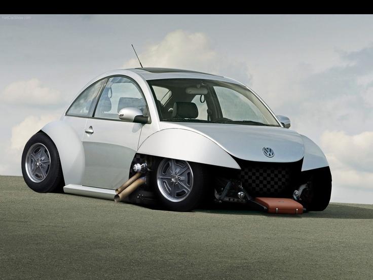 New Beetle Rat Rod | Autos,Trucks & Bikes | Pinterest | Haha, Lol and Rats