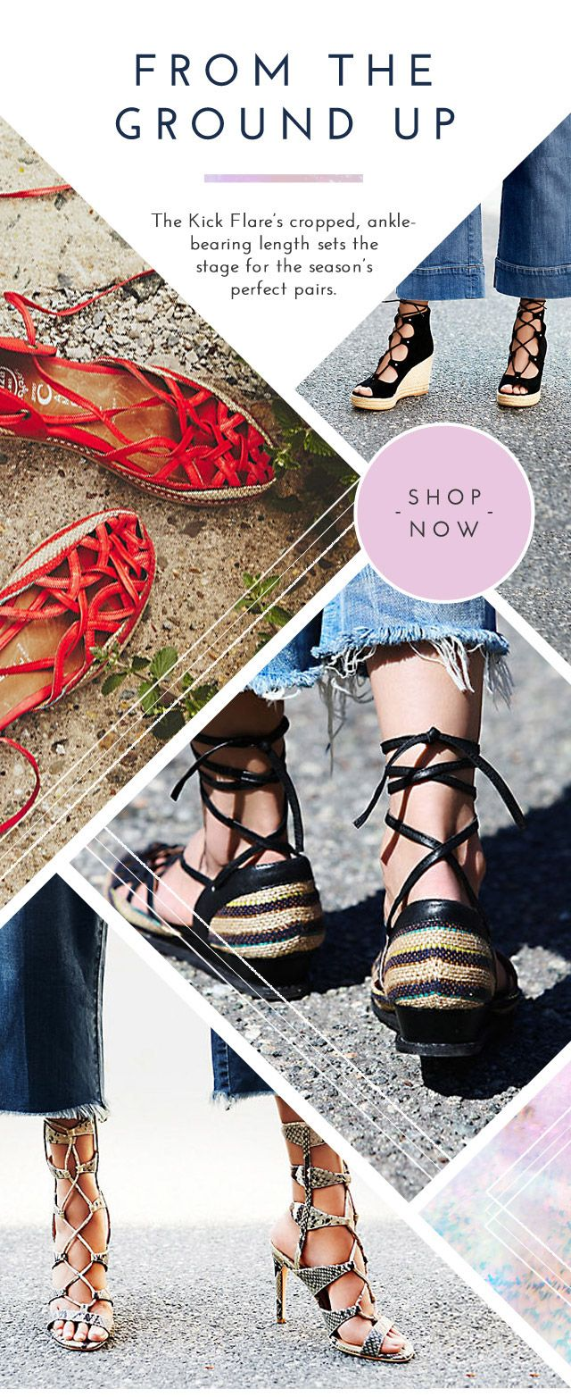 Free People: These Will Sell Out... | Milled                                                                                                                                                                                 More