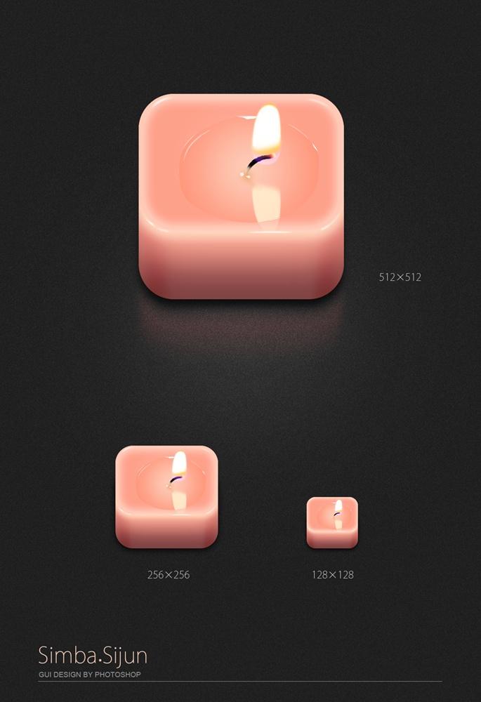 www.777me.com奇米影视_Pin on UI