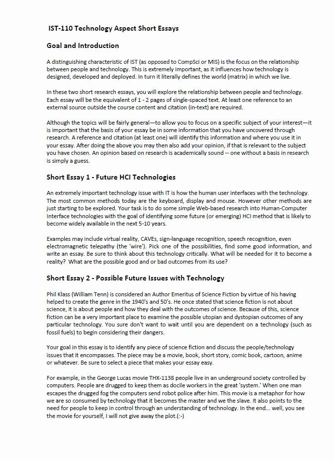 About Me Paper Example Elegant From Thesis To Essay Writing Admission Essay Essay Expository Essay Sample Essay