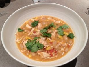 Best Winter Recipes And Food Ideas - Food.com