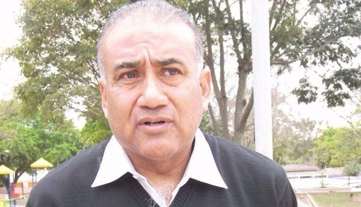 Cruces y descalificaciones por la destitución de Rubén Méndez: El abogado defensor del intendente consideró que el procedimiento fue un…