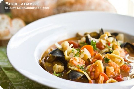 fennel and seafood stew with fennel and thyme dad s favorite seafood ...