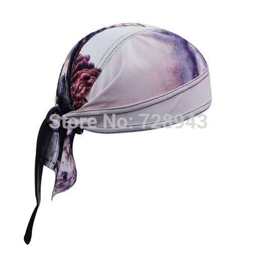 AOGDA Велоспорт шарф/шапка/Оголовье велосипед/велосипедные аксессуары/шарф Велосипедные шапки/Оголовье Шапка Один размер