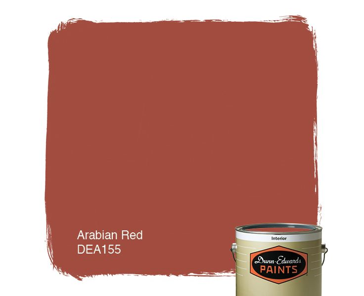 Red Paint Colors 19 best the color red images on pinterest | color red, red paint