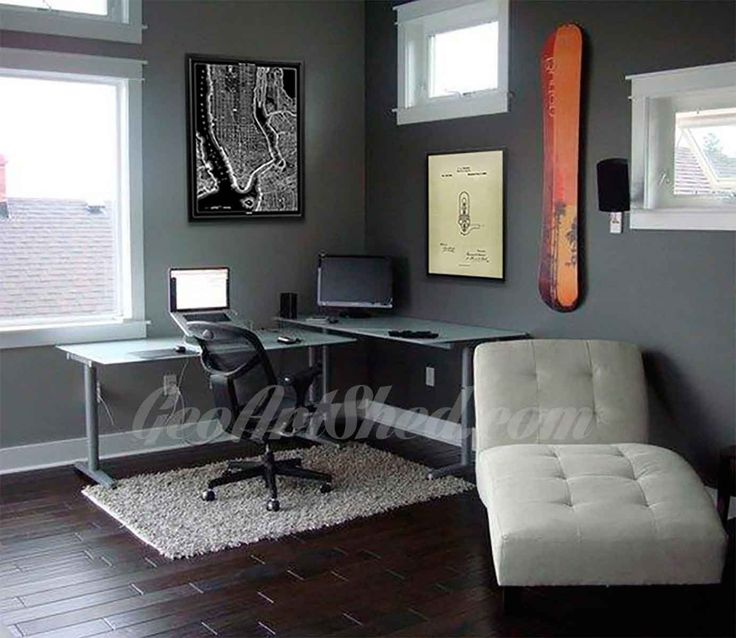 Ikea Small Home Office Ideas For Men: Best 25+ Small Desk Bedroom Ideas On Pinterest