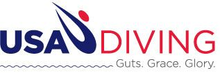 Twenty-five divers selected to the AT&T Olympic Performance Squad for 2014 | USA Diving