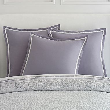 Jcpenney Floor Pillows : 17 Best images about Home Decor on Pinterest Pink duvet covers, Euro pillows and Squares