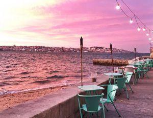 Nove restaurantes baratos em Lisboa | El Viajero | EL PAÍS Brasil