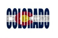 Colorado Online Gambling Industry Might Take Off by Next YearOnline Casino Listings