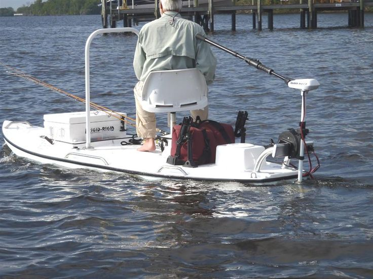 43 best images about skiff on pinterest small fishing for Best small fishing boat