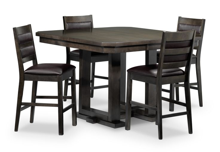 120 best images about Hello Dining Room on Pinterest : fafae1808b5bce445119e3774cfcc03d casual dining rooms dinette from www.pinterest.com size 736 x 509 jpeg 37kB