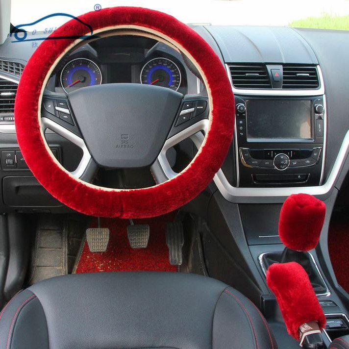Braid-On-The-Steering-Wheel-Cover-Of-Car-Handbrake-Grip-Charm-Warm-Short-Wool-Plush-Gear/32722612276.html * Dlya polucheniya boleye podrobnoy informatsii posetite ssylku na izobrazheniye.