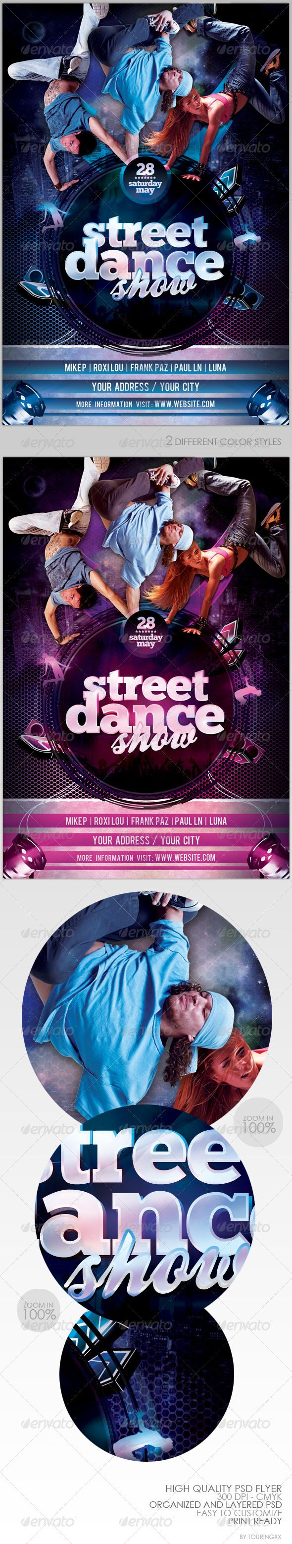 Poster design 101 - Find This Pin And More On 101 Dance