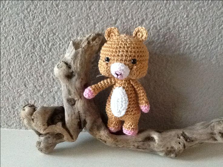 Amigurumi Freely Fb : 80 best handmade by me images on pinterest