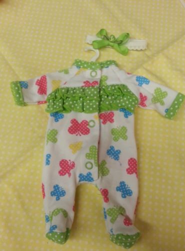 38 Best Images About Dolls On Pinterest Preemies Baby