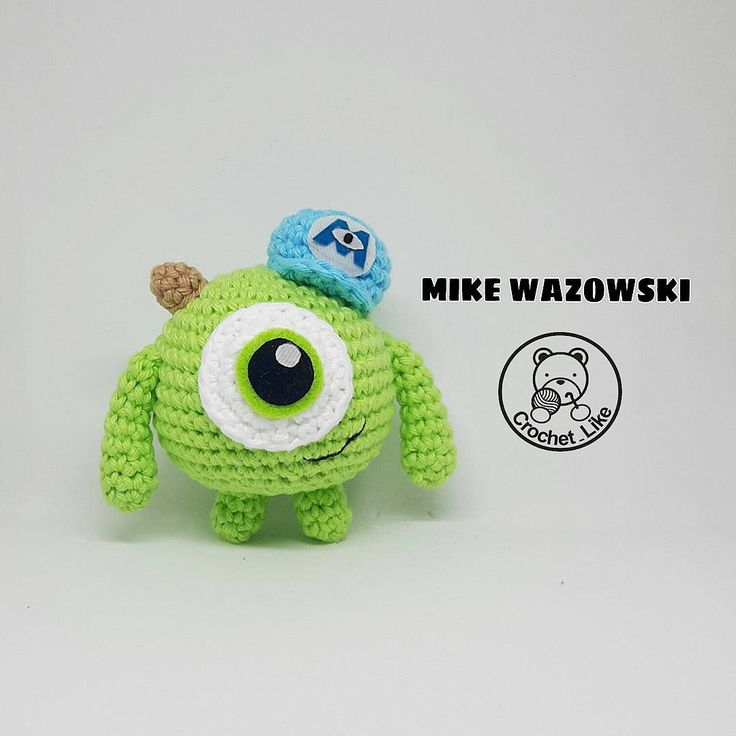 276 best souvenirs images on Pinterest | Crocheting, Amigurumi ...