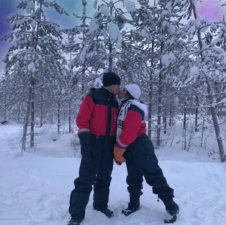 "Travel with DK4L on Instagram: ""Winter Wonderland ❄️ Comment a place we should visit in 2019 🌍✈️ 📍Rovaniemi, Finland 🇫🇮"""