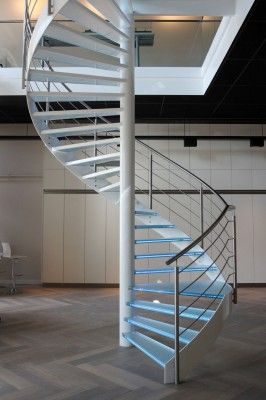 Best 1000 Images About Spiral Staircases On Pinterest Classy 640 x 480