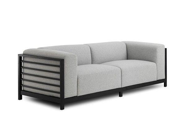 Brande sofa