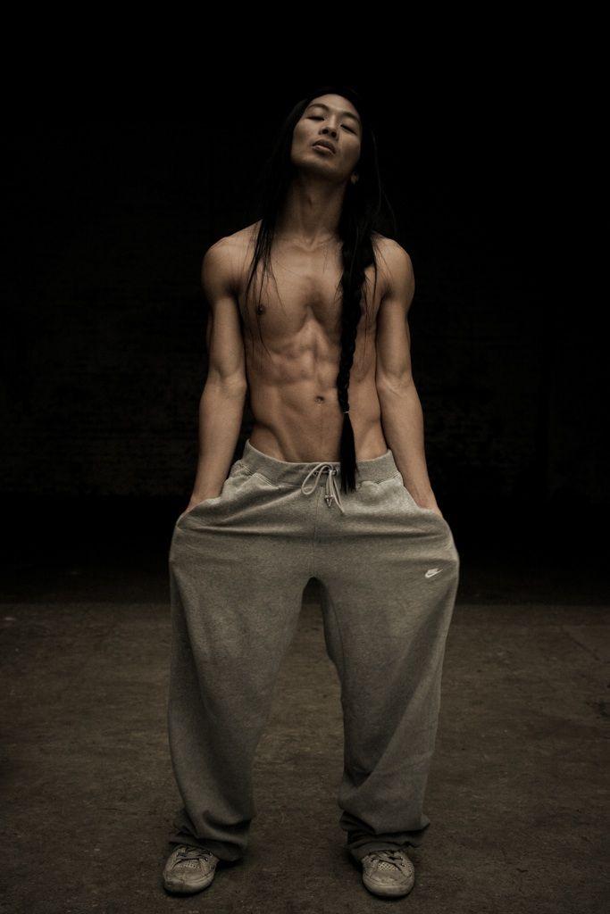 nude-asian-male-fucking-black-female-woman