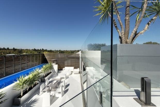 mobilia-22-QUEENSLEA-DRIVE-Claremont-Perth-Australia-Michael-Patroni-Architect-Salvatore-Fazzari (20)