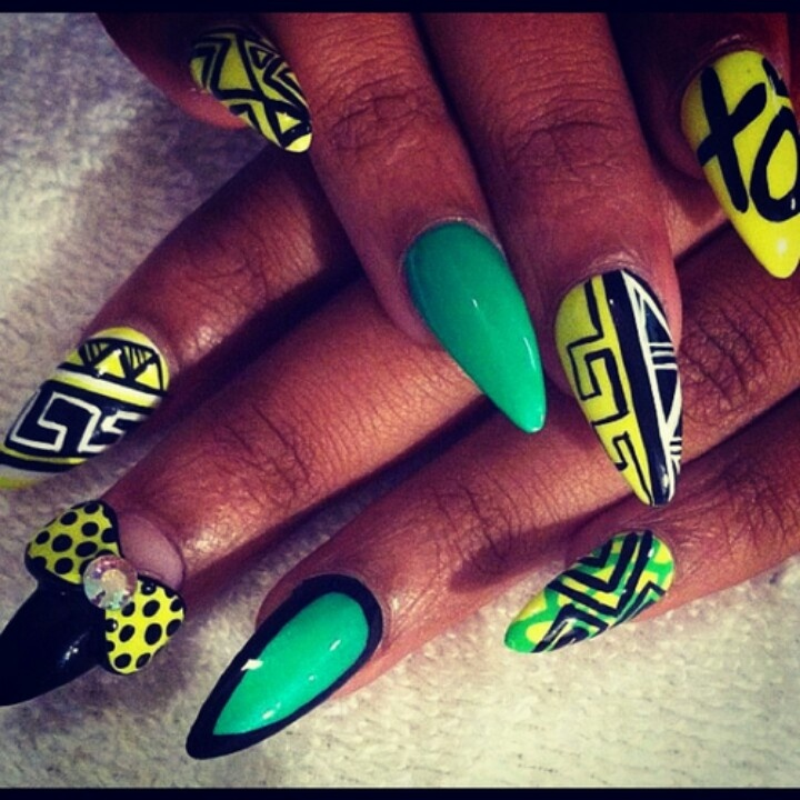 1000+ Images About African Fashion, Vlisco, Wax
