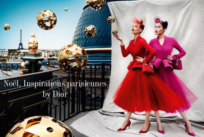 19 best printemps paris images on pinterest glass