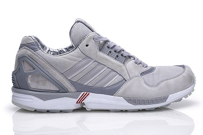 adidas ZX900 'Made for Berlin' | Schoenen