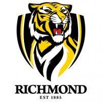 Was Richmond successful in 2013?