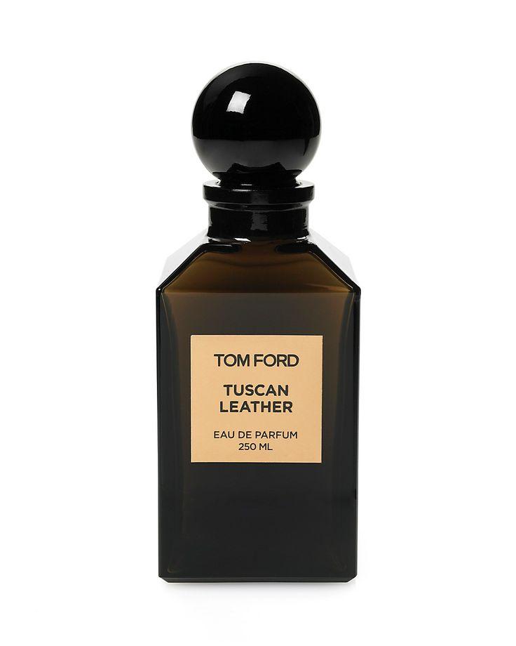 tuscan leather cologne tom ford. Black Bedroom Furniture Sets. Home Design Ideas