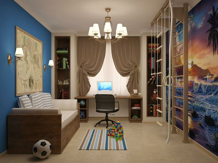 die besten 25 kletterwand ideen auf pinterest kletterwand kinder indoor klettern und indoor. Black Bedroom Furniture Sets. Home Design Ideas