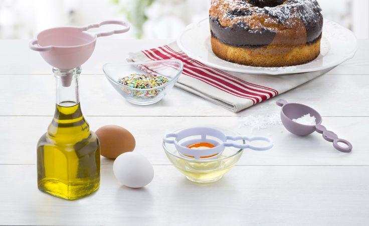 Mutfağınızda Madame Coco yardımcılarına yer açın! Lezzetli tariflerinizi yorum kısmına yazıp,ilerleyen günlerde Madame Coco blog sayfasında yer alma şansını kazanabilirsiniz :)
