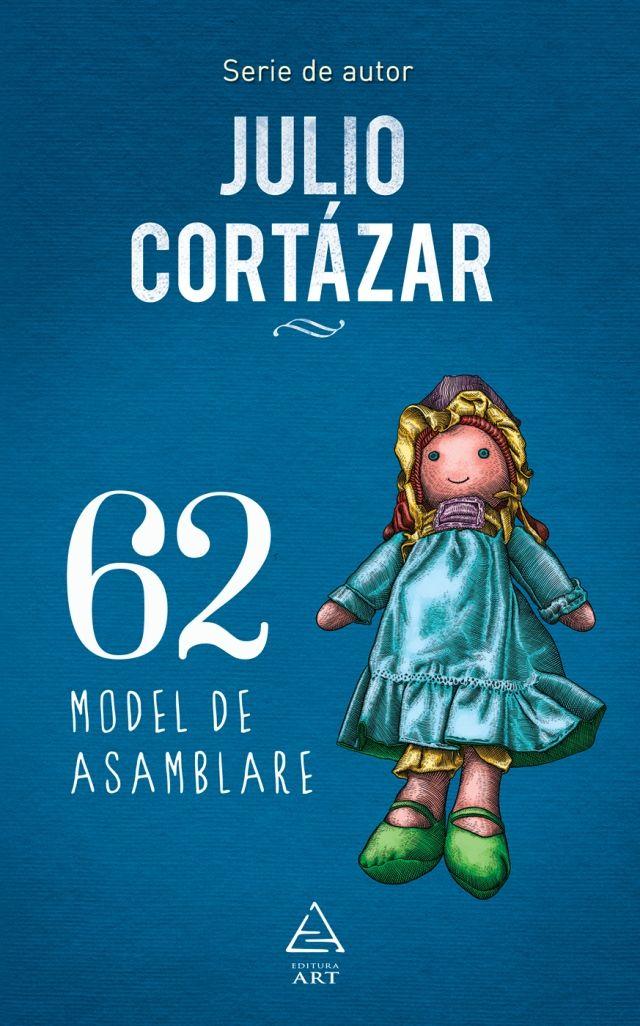 62. Model de asamblare