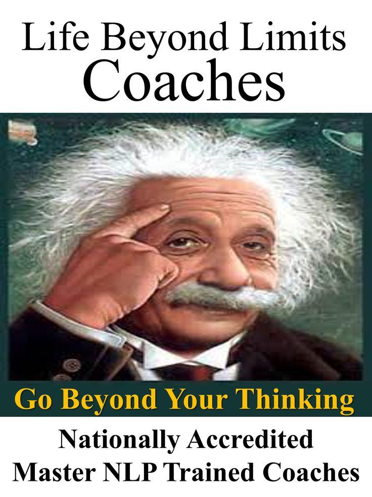 famous life coaches