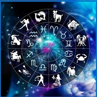Daily Horoscope March 27th 2017 | Daily, Weekly, Monthly Horoscope 2017 Susan Miller 2017
