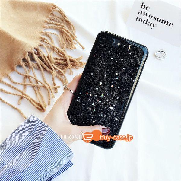 スタバ iphoneケース人気商品!カジュアル感の[color=#ff3333][size=6][b][url=http://casestore.jp/bra...
