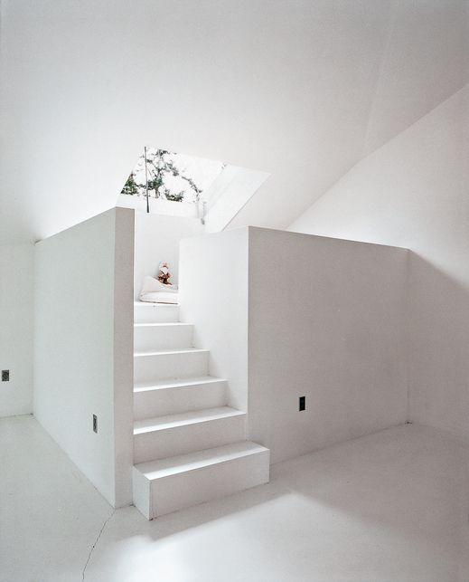 Wibowo Residence : 네이버 블로그  Alcôve  Pinterest  침실 아이디어 ...