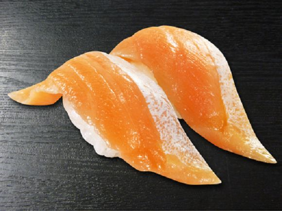 Carb-free sushi? Japanese sushi restaurant ditches the rice in its new menuitems | SoraNews24
