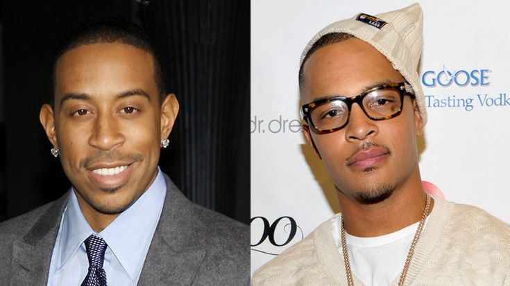 Twitter Trending Topic - Ludacris And T.I. Battle: Their Fans Are Sparring On Social Media Over Who Is The Best Rapper! #Ludacris, #TI celebrityinsider.org #Music #celebritynews #celebrityinsider #celebrities #celebrity #musicnews