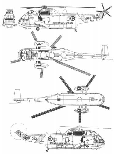 1036 best Aircraft 3-view Scale Drawings images on