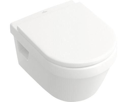 best 25 wand wc ideas on pinterest wc renovieren wc. Black Bedroom Furniture Sets. Home Design Ideas
