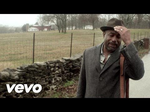 Darius Rucker - Wagon Wheel - YouTube