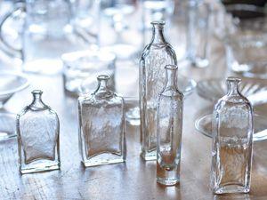 西山芳浩 角瓶