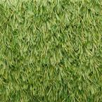 EZ Hybrid Turf 6-1/2 x 20 ft. Artificial Grass Synthetic Lawn Turf-CL4003-20F - The Home Depot
