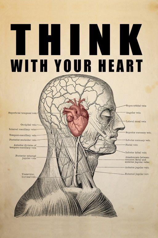 """Think"""