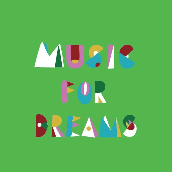 This weeks MUSIC FOR DREAMS program features: Jeb Loy Nichols, Nordsø and Theill, Mackrory and Collier, Hysteric, Francis Inferno Orchestra, brand new tracks from Jacob Gurevitsch, The Swan And The Lake, and Troels Hammer, Lena d'Água, Dalholt & Langkilde, Cashmere Green and a great Bastardo edit ... listen here